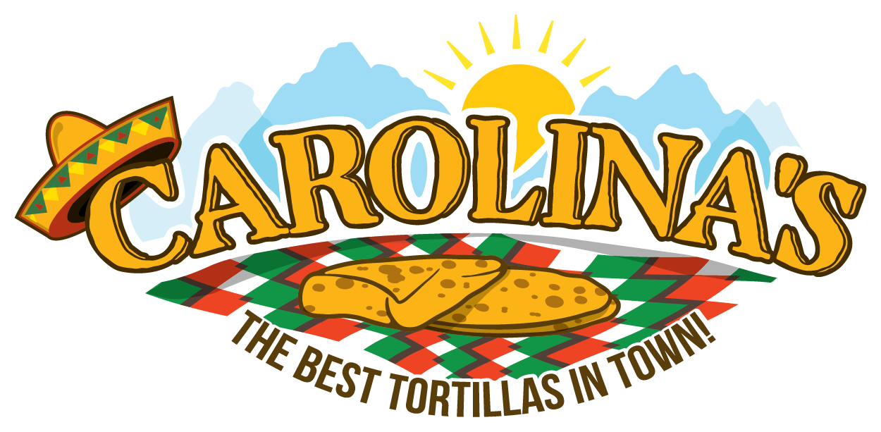 Carolinas Mexican Food The Best Tortillas In Town